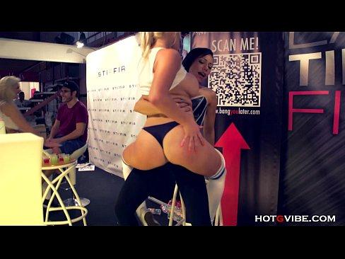 http://img-l3.xvideos.com/videos/thumbslll/0e/3d/e3/0e3de30429c8fad5a6a276c15442a178/0e3de30429c8fad5a6a276c15442a178.2.jpg