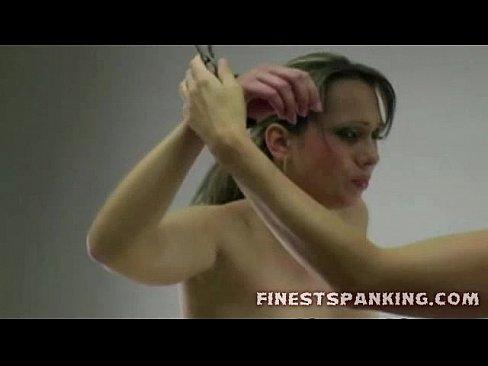 голые мужики секс символы
