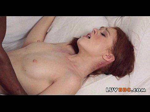 секс видео онлайн смотреть бесплатно xxx порно ролики