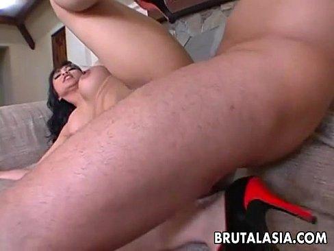 семейный секс нудистов видео: