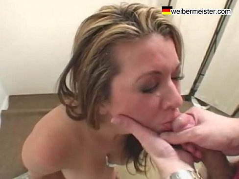 Nancy travis sex tape free nude picture