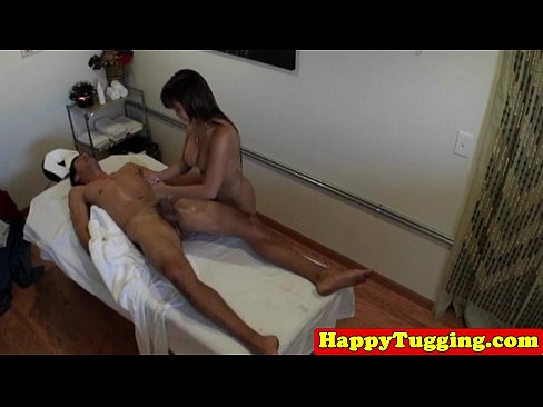 http://img-l3.xvideos.com/videos/thumbslll/0e/8e/e9/0e8ee991d70d37d4f164907b6683cba4/0e8ee991d70d37d4f164907b6683cba4.11.jpg