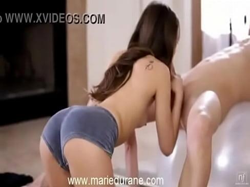 голые девушки на порно кастингах