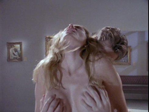 juicy butt cheek sex nude