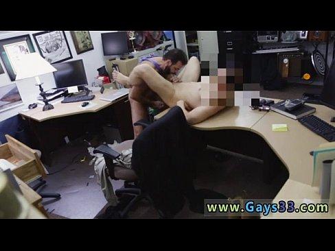 http://img-l3.xvideos.com/videos/thumbslll/0e/da/f4/0edaf4cbf735a689a6f747ed6a015575/0edaf4cbf735a689a6f747ed6a015575.30.jpg