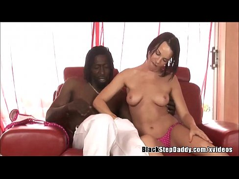 http://img-l3.xvideos.com/videos/thumbslll/0e/fc/dc/0efcdc484db0c160988c690cf254bdb2/0efcdc484db0c160988c690cf254bdb2.1.jpg