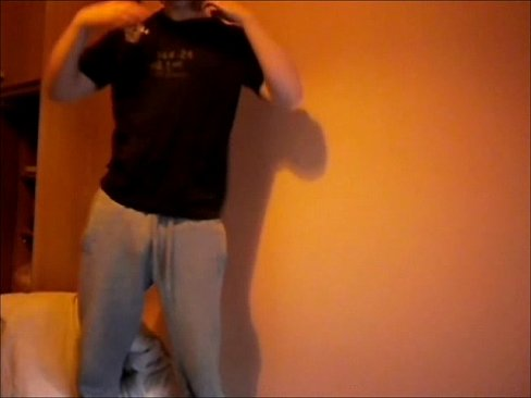 http://img-l3.xvideos.com/videos/thumbslll/0f/c5/f1/0fc5f1c8814079a71a34f41458ca76dd/0fc5f1c8814079a71a34f41458ca76dd.15.jpg
