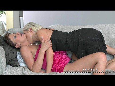 Amateur homemade private milf