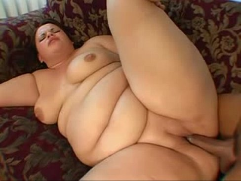 Fat pussy has sex - XVIDEOS.COM