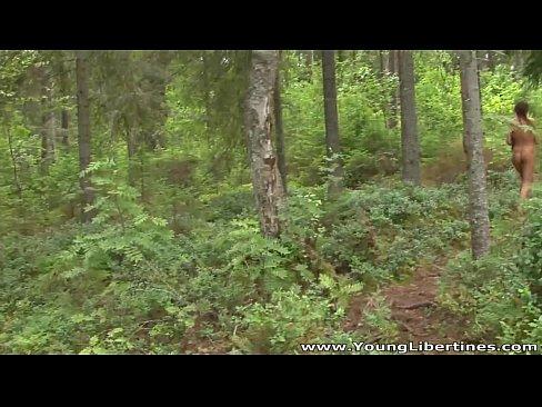 http://img-l3.xvideos.com/videos/thumbslll/10/60/5a/10605a58156ae330b12ddf979810d5c3/10605a58156ae330b12ddf979810d5c3.2.jpg
