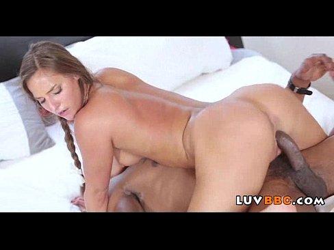 анальная мастурбация видео юных