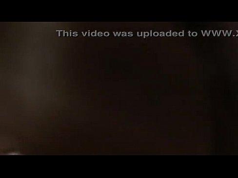 xvideos.com ad9596bdb4e74bf79a64a27aa01eac70
