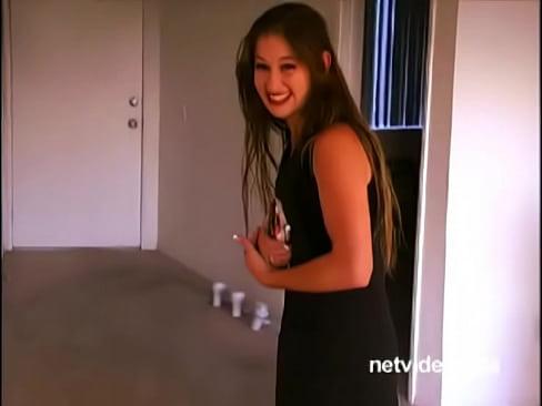 Anal calendar girl netvideogirls - 2 part 4