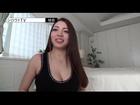 xvideos.com cd6dbe280beb64f05a4e8bdd3636231a343442333637