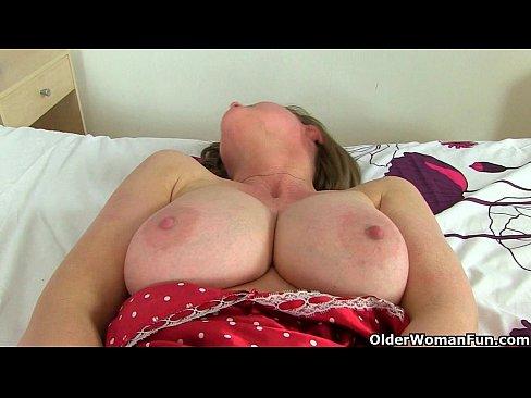 http://img-l3.xvideos.com/videos/thumbslll/11/44/2f/11442f2275ad99ea306491ab84116de7/11442f2275ad99ea306491ab84116de7.14.jpg