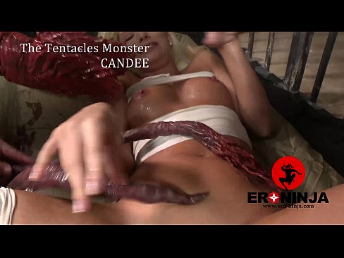 Japanese tentacle porn images xxx pictures