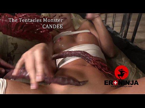 gay tentacle sex tube