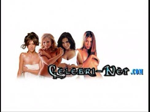 amish naked women