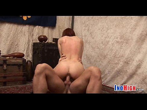 порно толстушки мастурбация