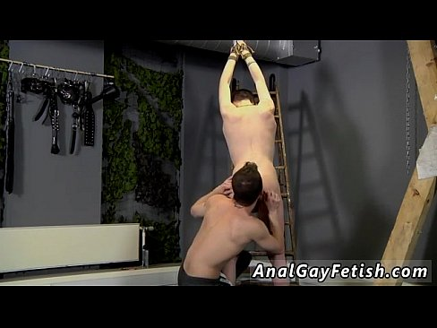 remarkable, asian sucks white cock glory hole interesting. You will