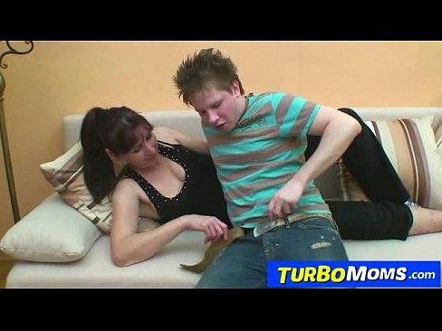 free brandi belle porn movies