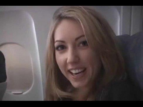 Dentures video blowjob