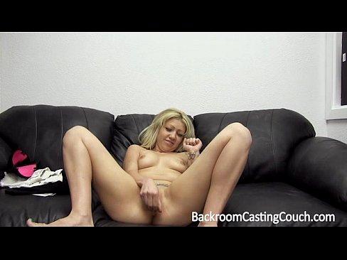 Порно неожиданный поворот подборка фото 67-498