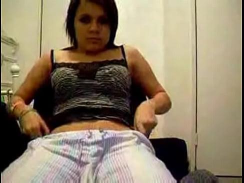 Bruna de Vitória – ES na webcam | www.pornoreal.com.br
