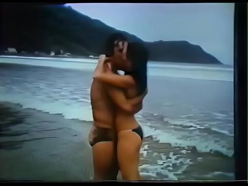 Império Do Sexo Explicito Pornochanchada
