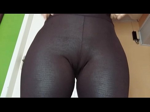 Were calca legging porn opinion you