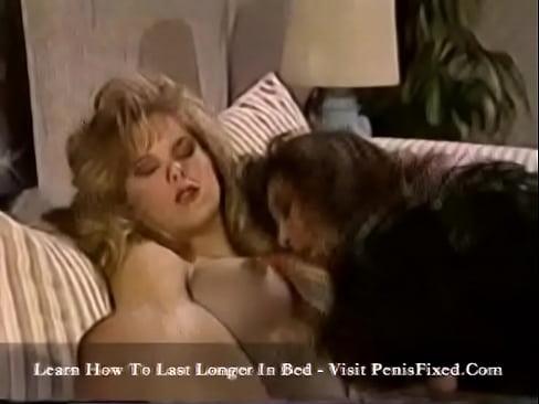 Порно фото гермафродиты ебут женщин фото 774-579