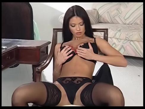 порнофото вероники земовой