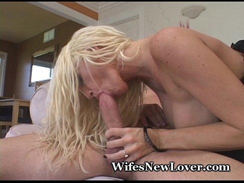 Инцест дочка с мамой Порно видео онлайн секс дочки и мамы