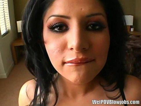 http://img-l3.xvideos.com/videos/thumbslll/14/bb/48/14bb48119d5e22634eccfc503874c7ae/14bb48119d5e22634eccfc503874c7ae.3.jpg