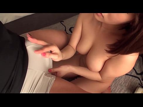 【素人アダルト動画】ファストフードでナンパしてガチ口説き!ハメ撮りセックス快諾しちゃう今時の素人女性!