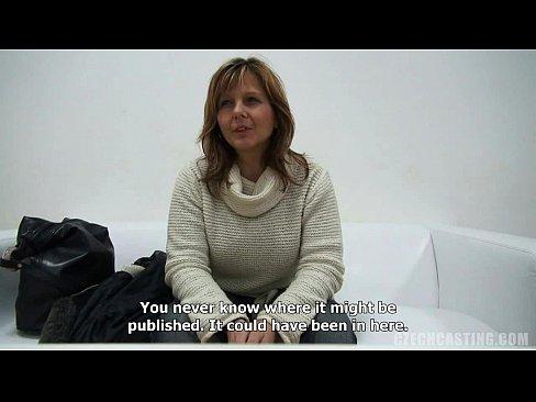 czech casting videos nadrzena mamina