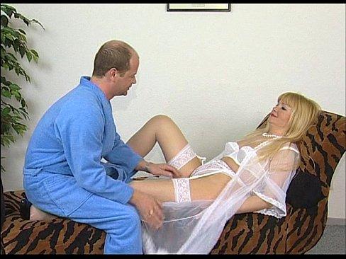 Filme Porno Slabe Si Mature Se Muleaza Pe Pula Xnxx