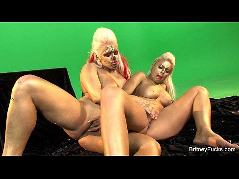 http://img-l3.xvideos.com/videos/thumbslll/15/ac/e8/15ace808356616c6d6134a7426e10d7c/15ace808356616c6d6134a7426e10d7c.15.jpg
