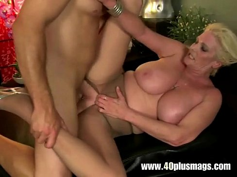 Simply magnificent Anal milf movies free
