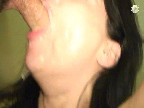 bigboobs suck