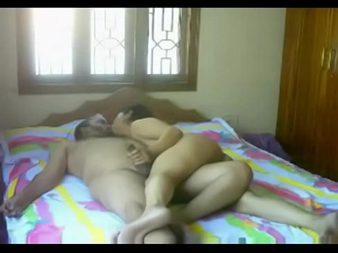 sasha-v-egipte-porno