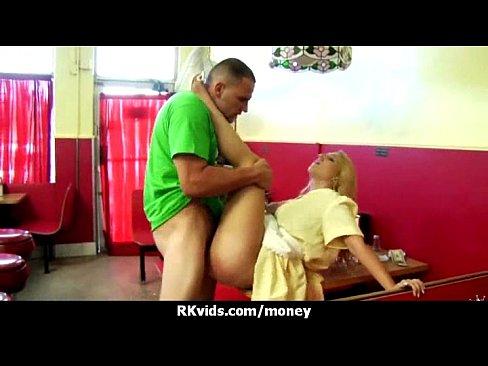 порно мамочку за деньги