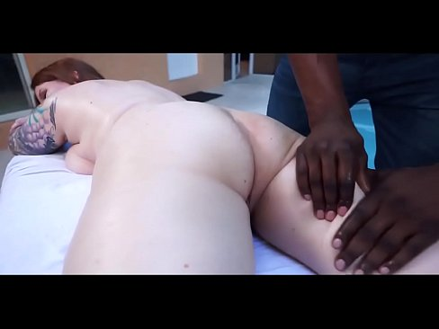 Redhead milf pounded by bbc