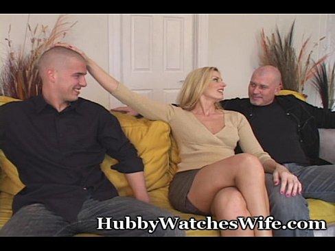 http://img-l3.xvideos.com/videos/thumbslll/17/60/79/176079682b8a9465c1bfe387f7a5e2d0/176079682b8a9465c1bfe387f7a5e2d0.3.jpg