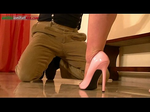 ballbusting videos - XVIDEOSCOM