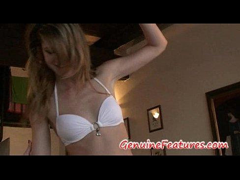куни зрелым женщинам видео: