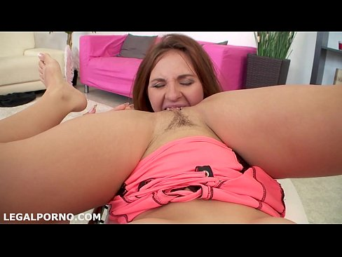 video double addicted fetishist submission. on slapping dp dap cum swapping swallow atm atom gio