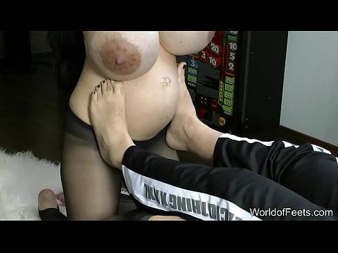 Male masturbation movie avi mpg
