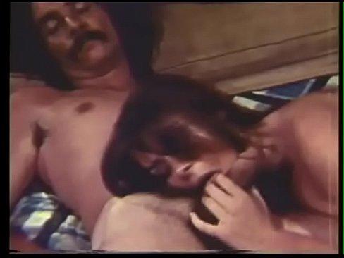 Porno Vintage Com Novinha Gostosa Da Buceta Cabeluda