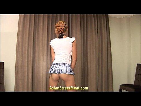 http://img-l3.xvideos.com/videos/thumbslll/17/f7/9f/17f79f0f0f1662a06cbe897d6d6f3313/17f79f0f0f1662a06cbe897d6d6f3313.3.jpg